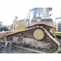 Wholesale CAT D6R Bulldozer For Sale from china suppliers