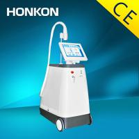Wholesale Monopolar / Bipolar RF Radio Frequency Facial Machine from china suppliers