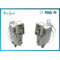 facial refresh skin tighten 2mpa power output young beauty intraceutical Oxygen facial machine salon use for sale