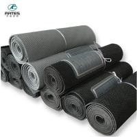 Wholesale Professional 5d All Weather Truck Mats Adhesive Protective Anti - Bacteria from china suppliers