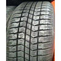 Wholesale Bias Trailer Tire from china suppliers