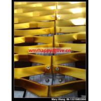 Buy cheap exterior wall panel from wholesalers