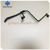 Wholesale 8K0 121 081 BF Car Cooling PartsTank Hose / OEM Cooling System Parts from china suppliers