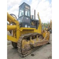 Wholesale Shangtui SD32 bulldozer from china suppliers