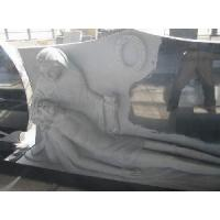Wholesale Granite Monument European Style1 from china suppliers