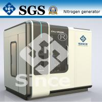 Wholesale /CCS/BV/ISO/TS Oil refinery nitrogen generator system package from china suppliers