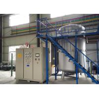 Wholesale High Temperature Vacuum Furnace , Vacuum Brazing Furnace For Tungsten Carbide from china suppliers