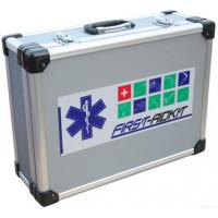 Wholesale Outdoor First Aid Kit from china suppliers