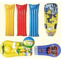 Wholesale Inflatable Floating Board from china suppliers