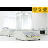 Buy cheap Digital Vacuum Leak Testing Machine / Vacuum Leak Detector for Medical Pouches from wholesalers