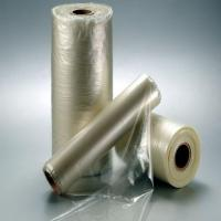 Buy cheap Biodegradation, environmental protection, no residual heat seal, transparent PLA from wholesalers