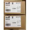 Buy cheap Krom kromschroder IFD 258-10/1Q 110V,IC20-30W3(T),IC20-60W3(T),DG10U-3 ,Leuze BELIMO NMU230 from wholesalers