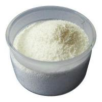 Buy cheap 4-Aminoacetophenone CAS :99-92-3 C8H9NO from wholesalers