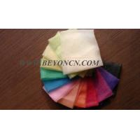 Wholesale Pre Wrap Foam Underwrap To Avoid Skin Allergy, various color and good tensile from china suppliers