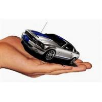 China Full Coverage Car Insurance with Liability / Collison / Comprehensive Service on sale