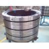 Wholesale NK1600 crane bearing, KATO crane swing bearing, NK1600 slewing bearing from china suppliers
