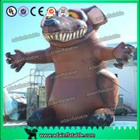 Wholesale Giant 5M Advertising Inflatable Rat For Event from china suppliers