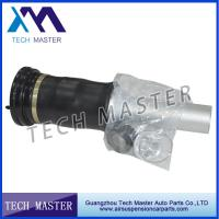 Wholesale 220 320 50 13 Air Suspension Springs Airmatic Shock Strut Mercedes Benz W220 from china suppliers