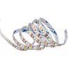 2835 DC 5V Blue USB LED Strip , IP20 Single Color LED Strip Power Saving for sale