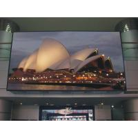 Wholesale Indoor Billboard LED Display from china suppliers