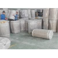Wholesale Eco Friendly 100gsm - 2000gsm Non Woven Polyester Felt For Floor Carpet from china suppliers