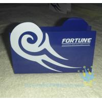Wholesale napkin holder wooden from china suppliers