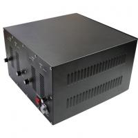 China 500W high power five bands 4G mobile signal jammer blocker isolator shield,power adjustable,Auto-Protection Outpower for sale