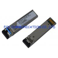 Wholesale Compact Optical SFP Transceiver from china suppliers