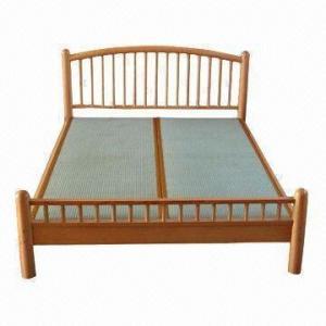 Tatami Platform Bed Quality Tatami Platform Bed For Sale