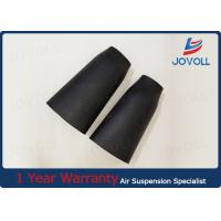Quality Auto BMW E39 Air Suspension Parts Rear Rubber Bladder 37126750355 for sale