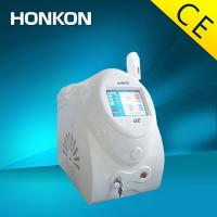Wholesale E- light 2.6MHZ Radio Frequency IPL Hair Removal Machine Beauty Device 610 - 1200nm from china suppliers