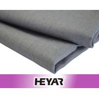China 2017 popular breathable light Coolmax cotton linen yarn dyed jacquard fabric for high quality sporty functional clothing on sale