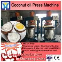 China automatic cold press coconut oil processing machine for coconut oil thistle seed walnut oil on sale