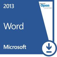 Wholesale Volume Microsoft Word 2013 Open License Read Mode Prior Versions Easy Sharing from china suppliers