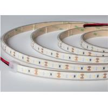 3014 LED Strip Lights Flexible LED Strip Waterproof LED Lights 120LEDs / Meter for sale