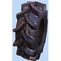 China Agricultural Tire/ Agricultural Tyre R2 on sale