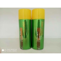 Buy cheap Furniture Refinish Transparent Oil 450ml Spray Cleaner And Polish from wholesalers