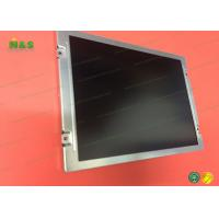 Buy cheap 8.4 Inch T-51638D084J-FW-A-AC Optrex Lcd Panel Normally White with 170.88×128.16 mm from Wholesalers