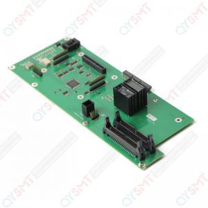 SMT spare parts SIEMENS PCB 03055516807