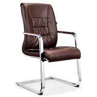 Buy cheap Pu visitor chairs with conference table create high quality