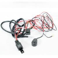 3 wire cpu fan wiring diagram images cpu fan wiring red black on pin wire connector vehicle 3 cpu fan wiring diagram detroit