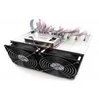 Wholesale Zig D1 DAYUN Miner From Dayun Mining X11 Algorithm With A Maximum Hashrate Of 48Gh/S from china suppliers