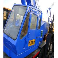 Wholesale Used KATO 30t crane from china suppliers