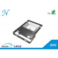Buy cheap Indoor Home Dimmable Led Flood Lights 20 Watt , White Led Floodlight 2340Lm from wholesalers