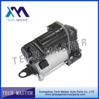Wholesale 221 320 04 38 221 320 05 38 W221 Air Suspension Compressor For Shock Absorber from china suppliers