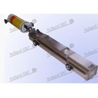 China Ceramic Tube X Ray Inspection Equipment 200KV With 15m/Min~18m/Min Speed on sale