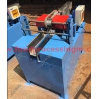 Wholesale high quality wooden toothpick making machine double sharp from china suppliers