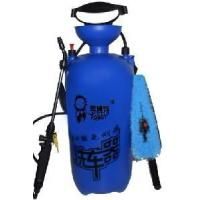 Wholesale Manual Portable Car Washer with CE Marking (RW-PH12B) from china suppliers