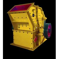 Top Quality Spring Basalt Cone Crusher from Sentai, Gongyi, China Leading Supplier! for sale