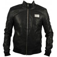 Wholesale Mens Leather Jackets from china suppliers